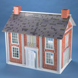 Edison Doll House Kit